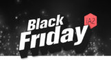 Mejores ofertas de Black Friday en Media Markt