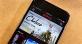 Netflix prueba una nueva tarifa de menos de 4€ solo para móvil