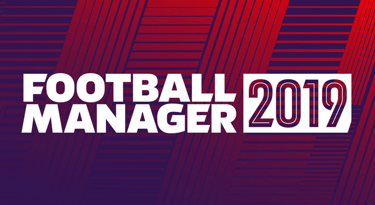 Football Manager 2019 disponible ya para iPhone y iPad