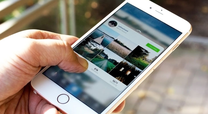 iOS 12.1.1 hace que los iPhone XR se acerquen al 3D Touch