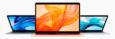 El nuevo MacBook Air con pantalla Retina disponible en la sección reacondicionados de Apple