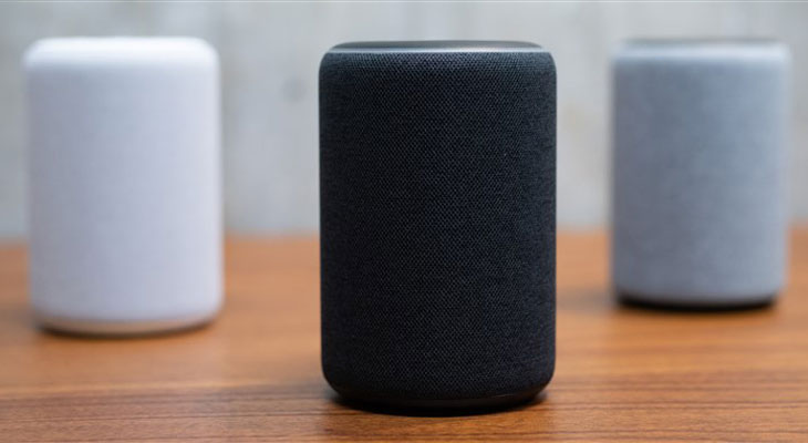 Amazon-Echo-Plus-colores