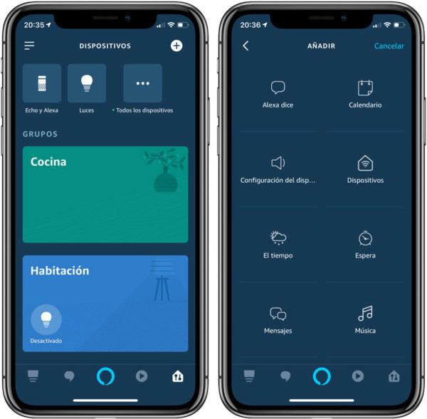 App-Alexa