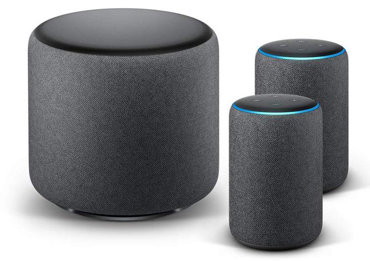 Echo-Sub-+-2-Echo-Plus