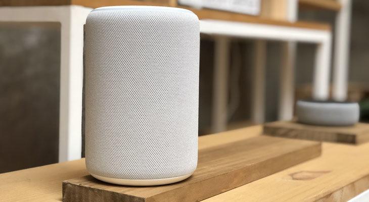 Echo Plus, así funciona el mejor altavoz inteligente de Amazon