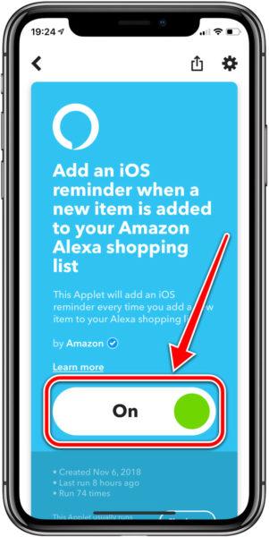 Lista-de-la-compra-Alexa-iPhone