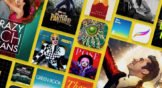 Apple nombra las aplicaciones y juegos del año, estos son