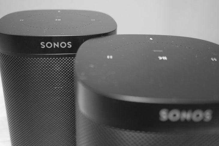 Sonos-One-iPhone