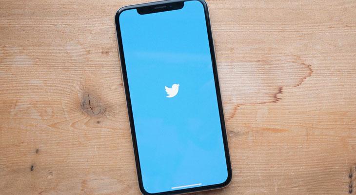 Twitter vuelve dejar ordenar el Time Line de forma cronológica, así puedes hacerlo