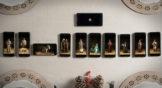 Esta Navidad no apagues el móvil, conviértelo en un belén viviente