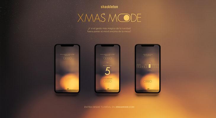 Xmas-Mode_Tutorial