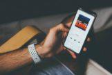 Obtén 3 meses de Apple Music por el precio de 1 (por tiempo limitado)