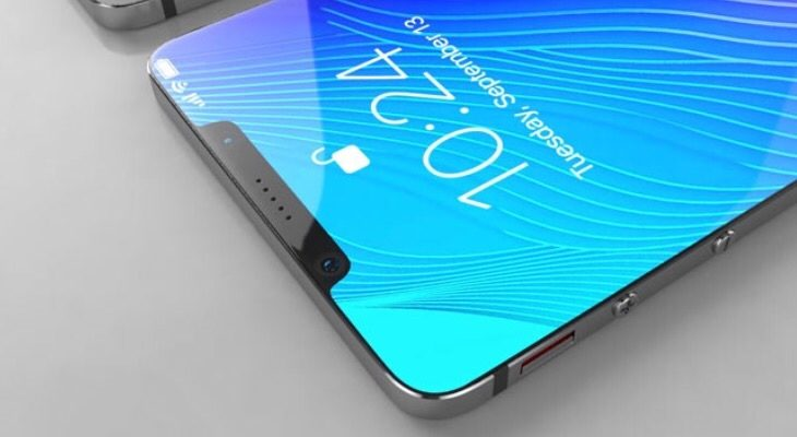 iOS 13 y el iPhone de 2019, estas serían sus novedades según Bloomberg