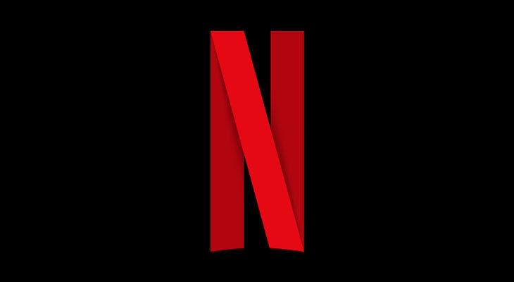 Netflix anuncia la mayor subida de precios desde que se lanzó el servicio