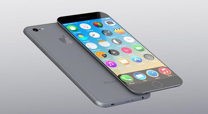 iPod-Touch-7-generacion2