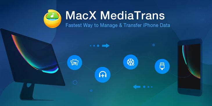 macx-mediatrans