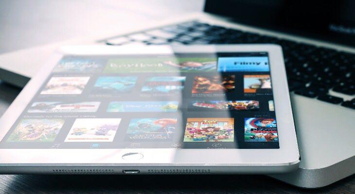 La App Store y Apple Music no funcionan para muchos usuarios