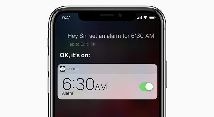 Con esta aplicación nunca más te dormirás por la mañana [Hoy Gratis]