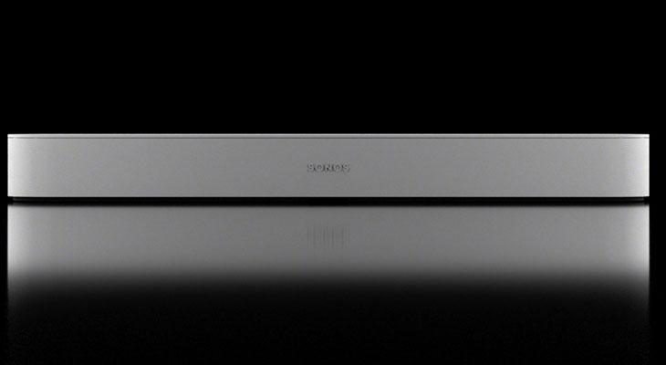 Sonos Beam, barra de sonido inteligente, compacta y con gran calidad de sonido [Review]
