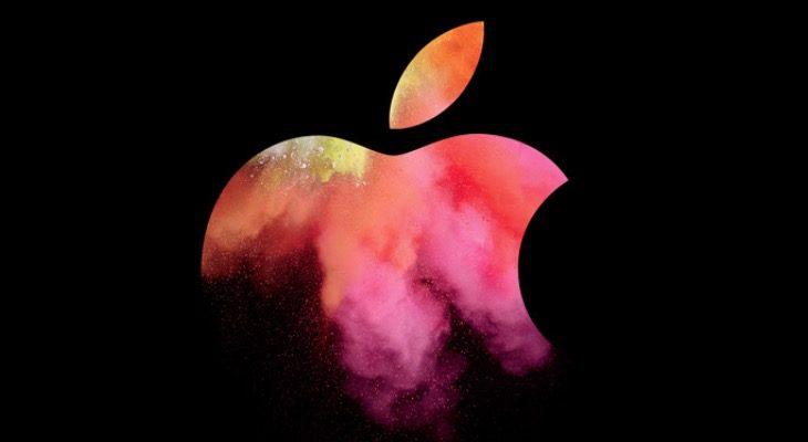 Sobre la polémica de que Apple censura a medios, mi opinión