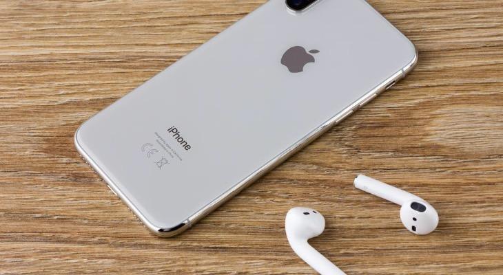 Apple podría lanzar los AirPods 3 con cancelación de ruido a finales de 2019, según DigiTimes