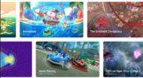 Apple podría lanzar un GamePad en el estreno de Apple Arcade
