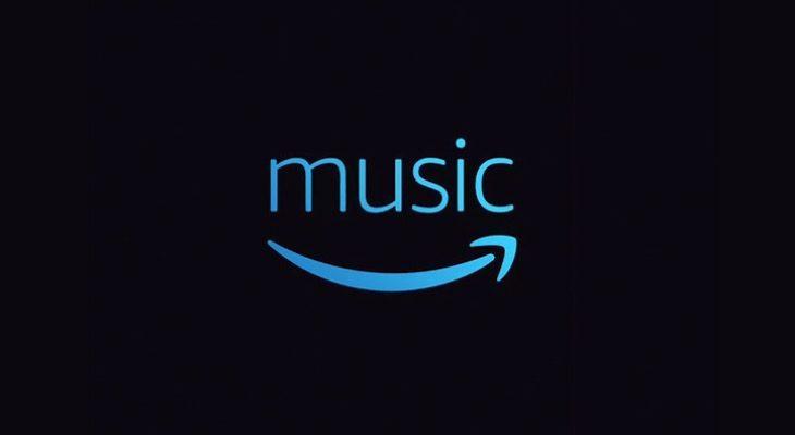 Amazon va a por todas en el mercado del Streaming de música