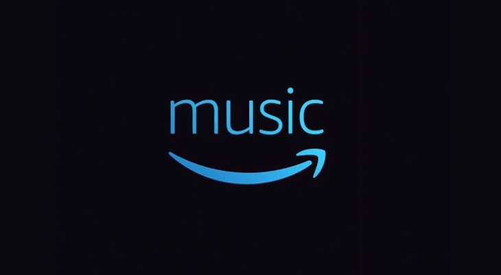 Amazon va a por todas en el mercado del Streaming de música