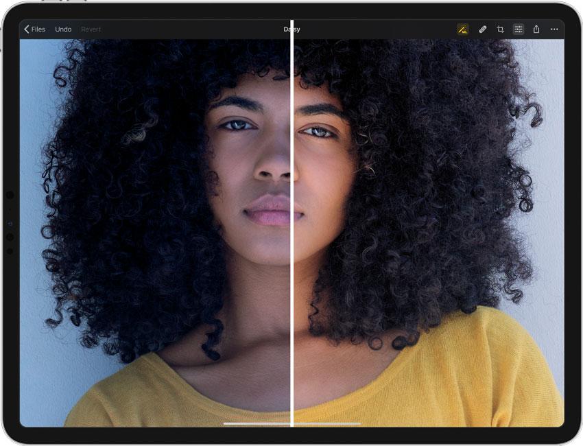Pixelmator-Photo-mejora-automática
