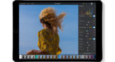 Pixelmator Photo; fácil de usar, resultados excelentes