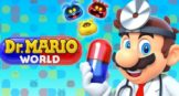 El próximo juego de Nintendo en nuestro iPhone será Dr.Mario