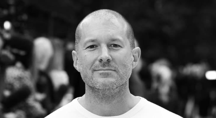 Joni Ive se va de Apple para crear Lovefrom, su propia compañía de diseño