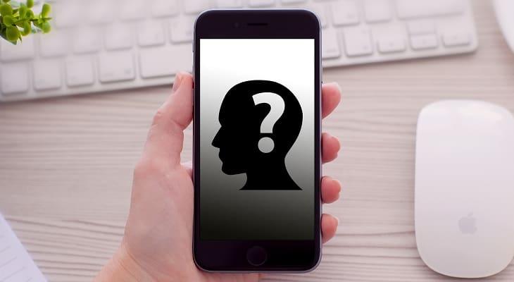 iOS 13 permitirá bloquear llamadas desconocidas