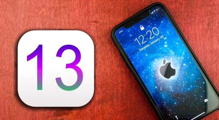 Estos son los dispositivos compatibles con iOS 13, iPadOS y WatchOS 6