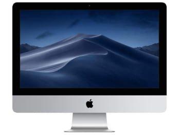 Apple iMac 21,5 pulgadas (pantalla Retina 4K, i5 de cuatro núcleos a 3,0 GHz)