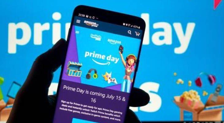Las 10 ofertas de Prime Day que más me han gustado (aun llegas a tiempo…)