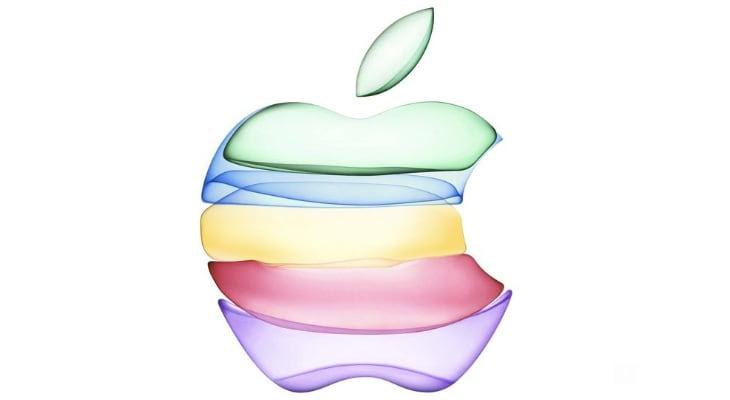 Ya tenemos fecha oficial para la presentación del iPhone 11