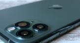 Así funciona Deep Fusion, la revolución de la fotografía móvil de Apple