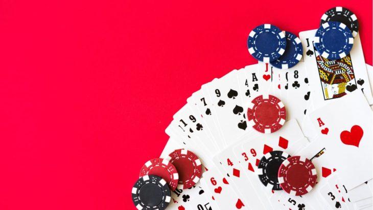 Por qué los juegos de casino online están ganando popularidad