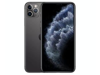 iPhone 11 Pro Max 512 GB – Gris espacial