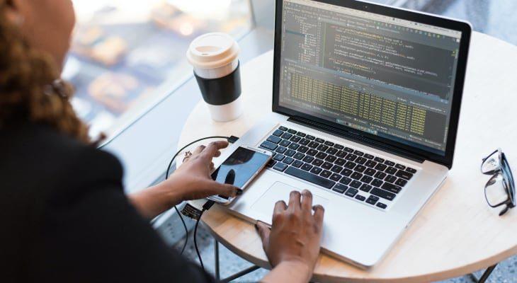 Bitdefender; el antivirus diseñado para Mac
