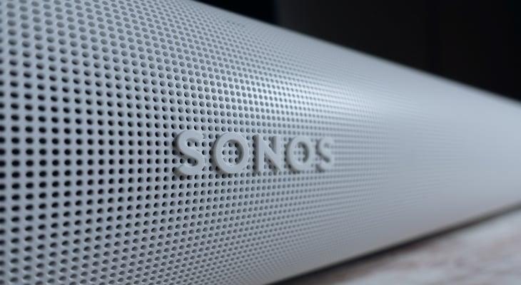 Sonos ARC; Barra de sonido con Dolby Atmos [Review en Español]