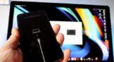 Cómo salir del modo recuperación del iPhone sin perder datos [DFU]
