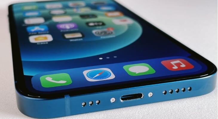 5 Razones por las que Deberías Actualizar al iPhone 12