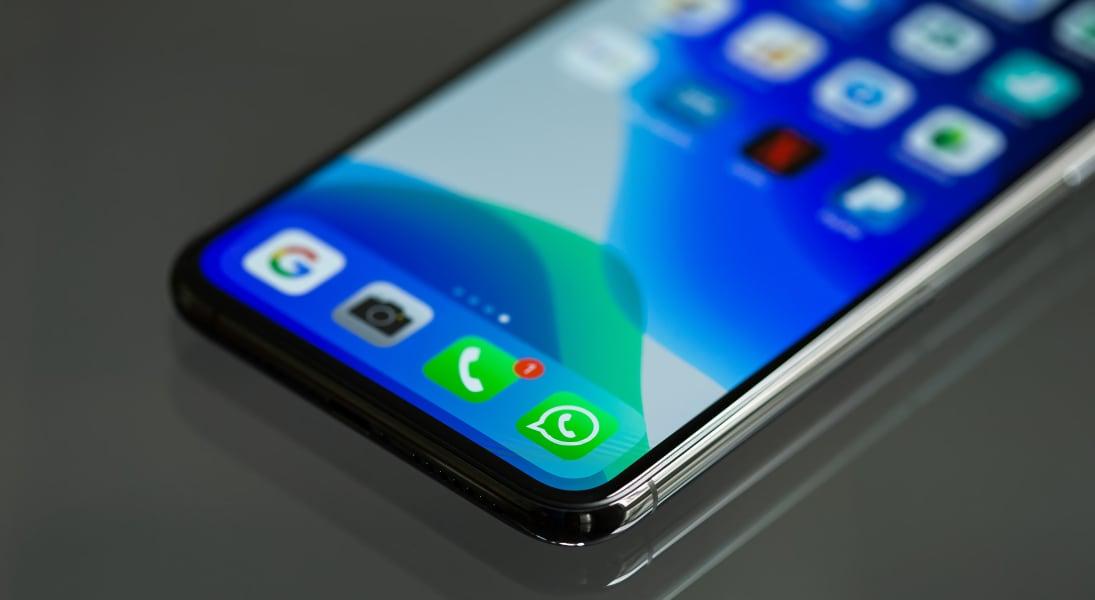 Algunas de las apps más descargadas en este 2020